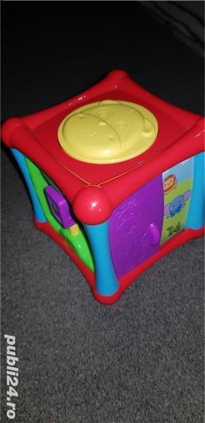 Jucării - imagine 4