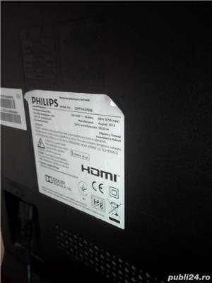 TV Philips  - imagine 2