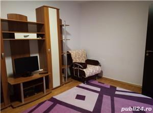 Apartament Drumul Taberei - imagine 6