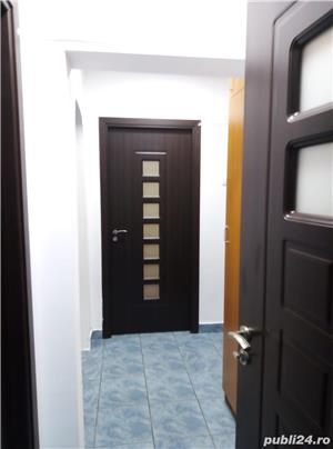 Apartament Drumul Taberei - imagine 4