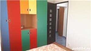 Apartament Drumul Taberei - imagine 1