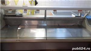 Vitrine frigorifice și lăzi frigorifice  - imagine 2