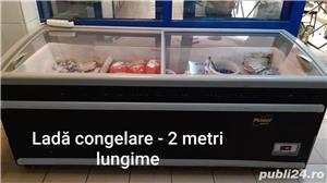 Vitrine frigorifice și lăzi frigorifice  - imagine 3