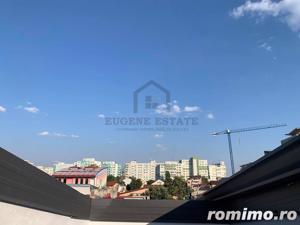 Apartament mansarda renovat in 2020 in Grivita/Titulescu langa metrou - imagine 2