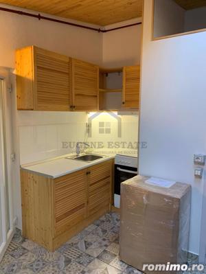 Apartament mansarda renovat in 2020 in Grivita/Titulescu langa metrou - imagine 6