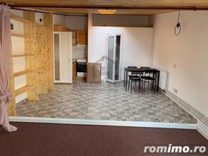 Apartament mansarda renovat in 2020 in Grivita/Titulescu langa metrou - imagine 5