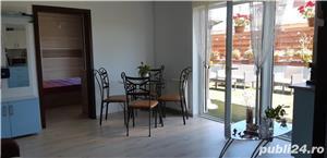 apartament cu terasa 63 mp+parcare Buna Ziua - imagine 9