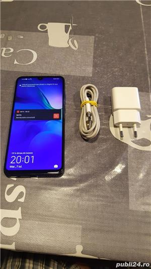 Huawei P30 lite - imagine 5