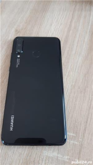 Huawei P30 lite - imagine 1