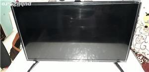 SMART TV 81cm Smart Tech - imagine 1