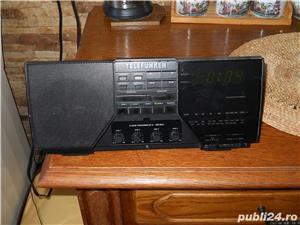 Radio Telefunken DIGITAL s60 - imagine 1