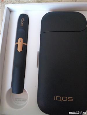 IQOS 2.4 PLUS - imagine 1