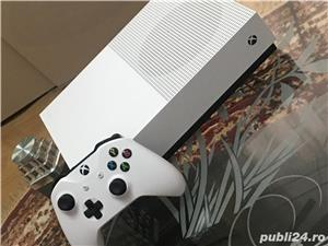 Xbox one s 1tb  - imagine 1