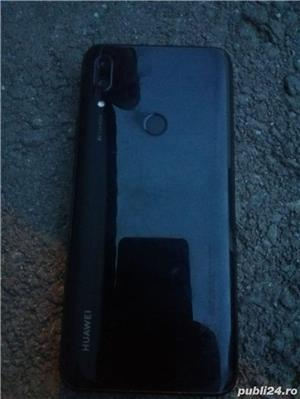Vând telefon urgent - imagine 2