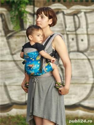 Isara Baby&Toddler - imagine 3