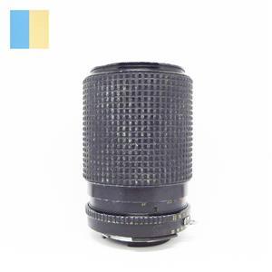 Obiectiv RMC Tokina 35-135mm f/3.5-4.5 montura Nikon AI-S - imagine 1