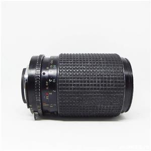 Obiectiv RMC Tokina 35-135mm f/3.5-4.5 montura Nikon AI-S - imagine 5