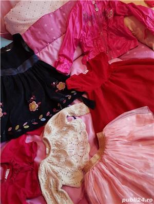 Lot haine copii - imagine 1