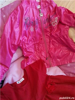 Lot haine copii - imagine 4