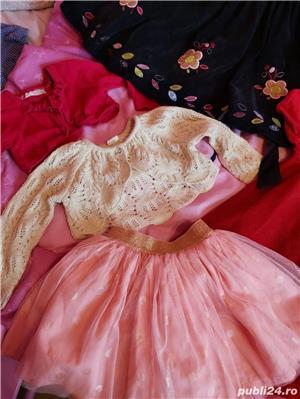 Lot haine copii - imagine 2