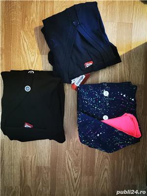 Lot haine copii noi  - imagine 1
