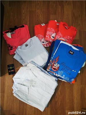 Lot haine copii noi  - imagine 4