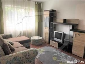 Apartament 2 camere, 45 mp, decomandat, la cheie, zona strazii Primaverii - imagine 1