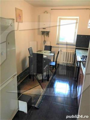 Apartament 2 camere, 45 mp, decomandat, la cheie, zona strazii Primaverii - imagine 4