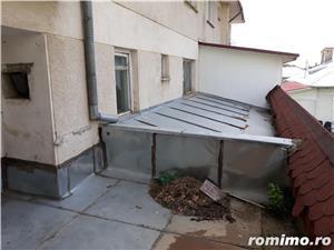 Apartament 3 camere Bodesti, Neamt, 76 mp - imagine 11