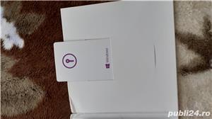 CD Windows 8.1 Versiune Completa - imagine 3