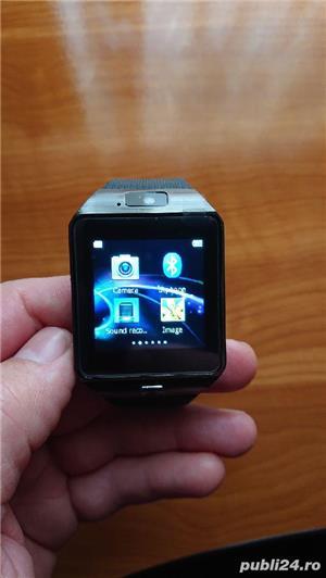 Smartwatch - imagine 5