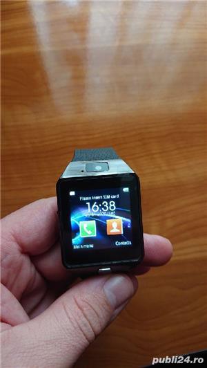 Smartwatch - imagine 1