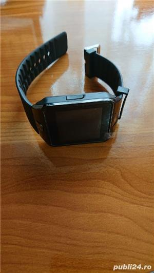 Smartwatch - imagine 3
