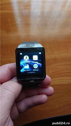 Smartwatch - imagine 2