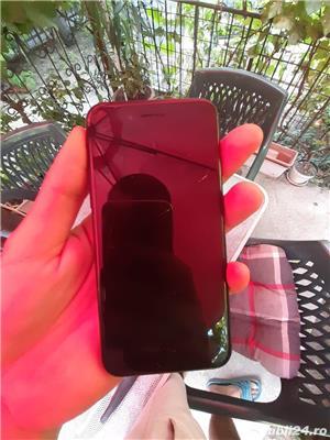 iphone 7 - imagine 5