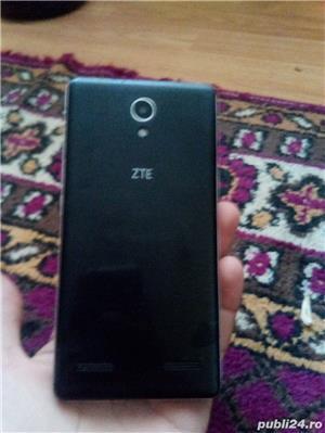 Telefon de vanzare ZTE Blade A320 - imagine 2