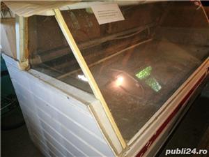 vitrina frigorifica - imagine 4