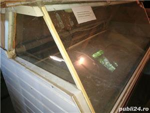 vitrina frigorifica - imagine 2