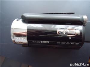 Vand camera video Panasonic SDR-H80 - imagine 2