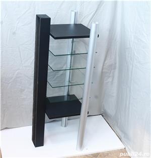 Rack sisteme audio midi - imagine 3
