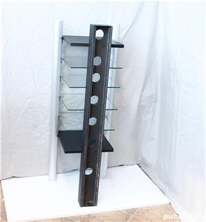 Rack sisteme audio midi - imagine 4