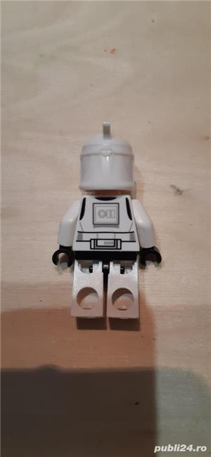 """Figurină LEGO """"Star Wars"""" - imagine 2"""