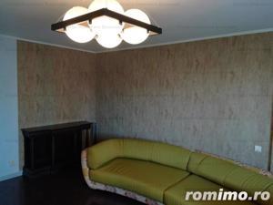 Apartament 3 camere Matei Basarab  - imagine 6