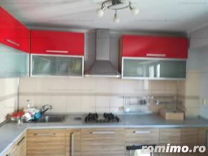 Apartament 3 camere Matei Basarab  - imagine 5