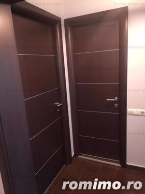 Apartament 3 camere Matei Basarab  - imagine 2