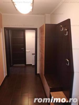 Apartament 3 camere Matei Basarab  - imagine 3