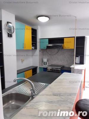 Apartament 3 camere Calea Calarasilor - imagine 4