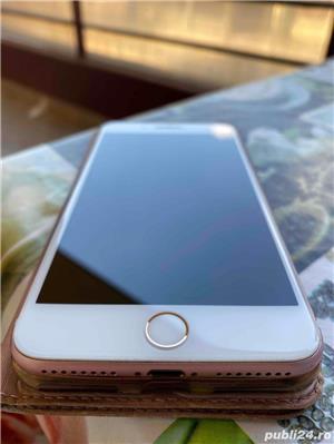 Iphone 7 plus - imagine 1