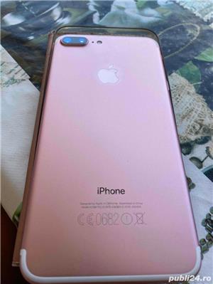 Iphone 7 plus - imagine 2