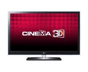 Vând TV LG 3D - imagine 1